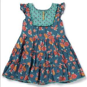 NWT Matilda Jane Student Leader Dress